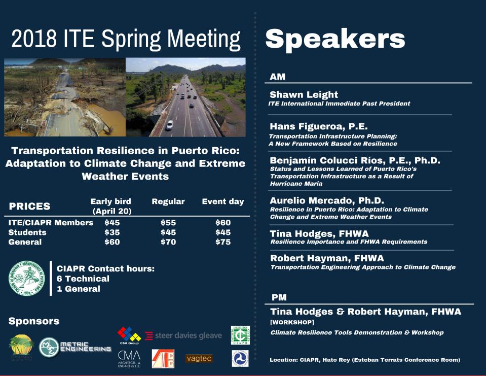 2018 ITE Spring Meeting_Speakers.png